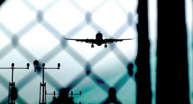Business-Aviation-pushing1