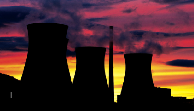 Politics-Energy-Iran1