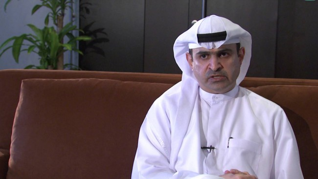 Q&A-Economy-Alqamzi1
