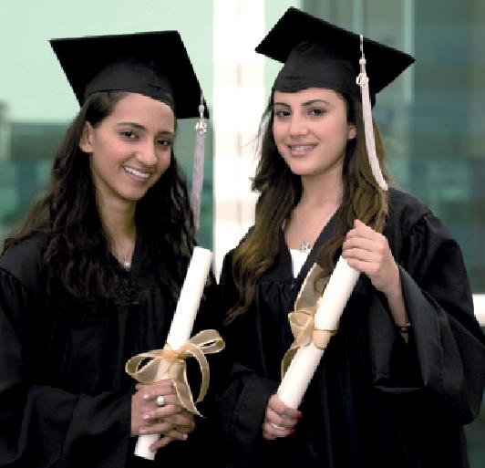 Social-Education-reform2