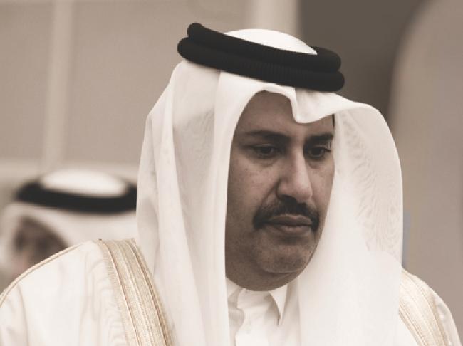 Qatar-PM-1-e1371052039603