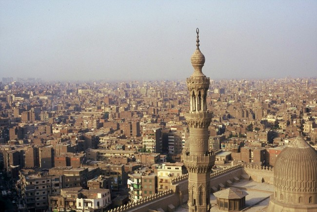 cairo_egypt_978186