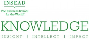 INSEAD_Knowledge_Tagline