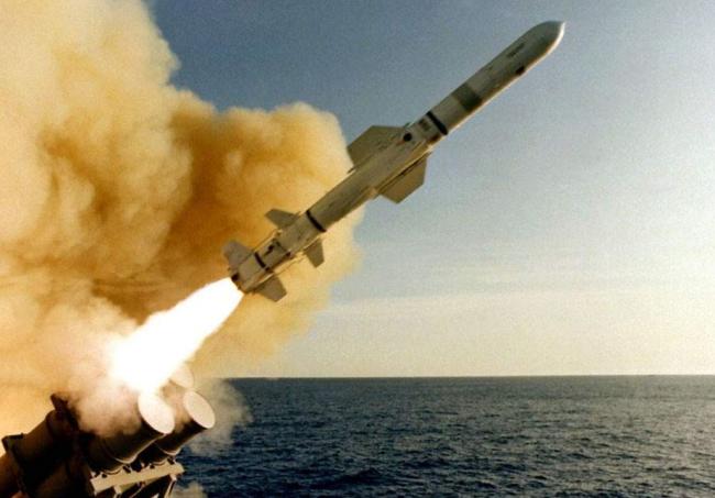 Missile1
