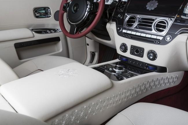 Rolls_Royce Resize-0019