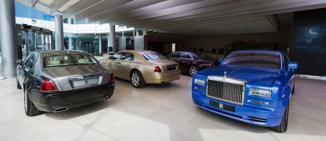 Rolls_Royce Resize 0037