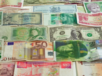 World currency
