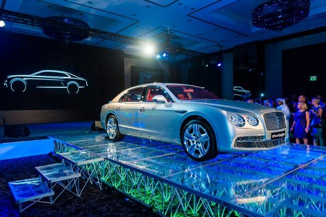 Bentley Press Release Image 2