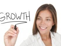 Growth Economic