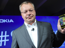 Stephen Elop, former CEO of Nokia, will be looking after mobile phone business of Microsoft in the near future.