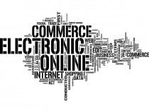 Middle East's e-commerce market was worth $9bn in 2012