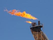 Oil Energy