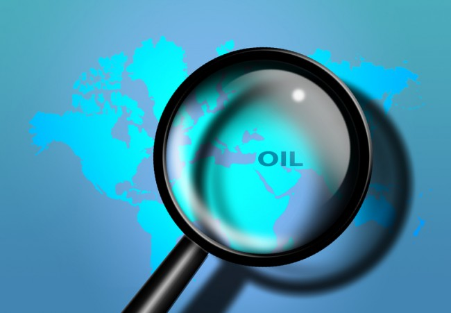 Continued low oil prices might benefit consumers but would trigger energy-security concerns.