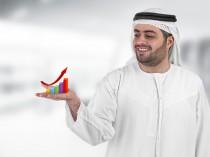 Saudi business