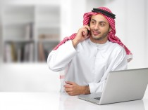 Arab Business