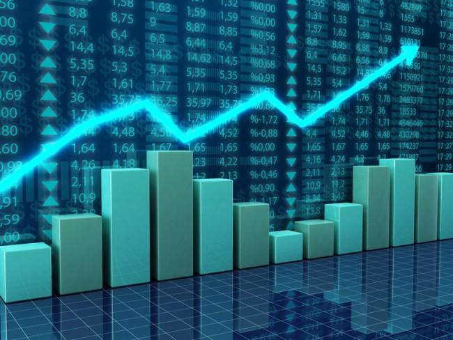 Growth Economy