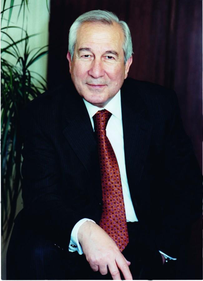 Mr Yasser Hawari