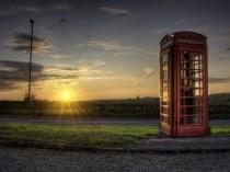 Telephone Telecom