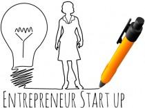 Entrepreneur SME