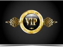 Luxury VIP