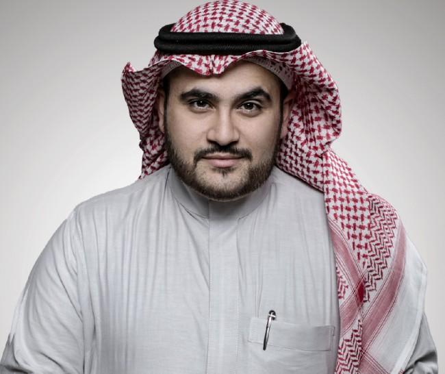 Alkhudair