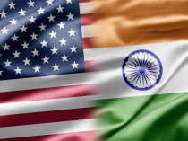 Tips for U.S. companies wanting to do business in India