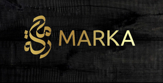 Marka to focus on more acquisitions in 2015