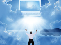 Hybrid cloud computing gains traction in the UAE