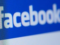 Facebook wants to offer corporate social network products
