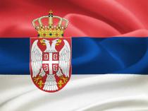 UAE-Serbia bilateral ties are flourishing