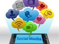Social media trends in the UAE
