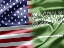 Saudi-US alliance waning?