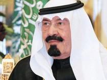 World leaders mourn King Abdullah's passing