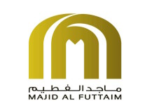 Iyad Malas will step down as Chief Executive Officer of Majid Al Futtaim – Holding, with immediate effect