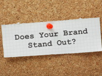 Branding is critical to global success
