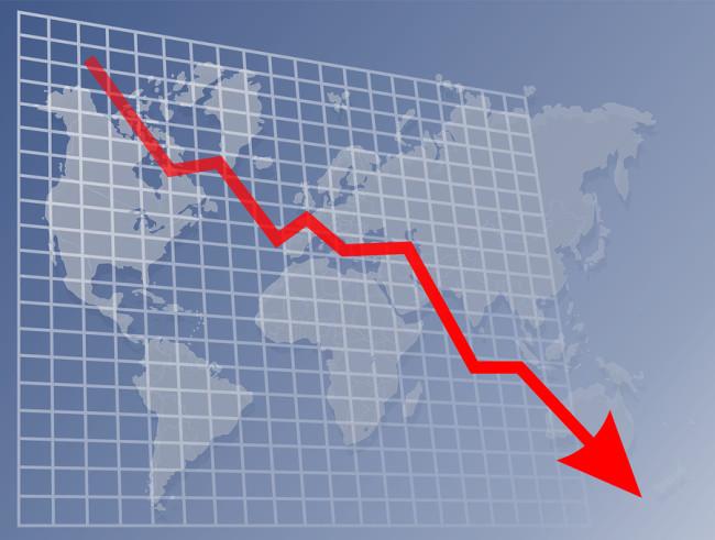S&P revises soveregin outlook for Saudi Arabia & Bahrain