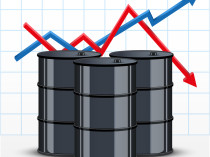 Will oil prices rebound further?