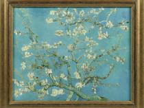 Almond blossom (1890)