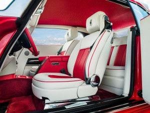 Rolls-Royce Phantom Coupe_Al Adiyat Collection_2