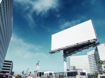 Outdoor advertising to benefit from Expo 2020