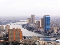 Egypt and UAE enhance economic cooperation