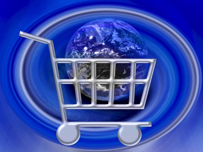 E-commerce taking off in the GCC
