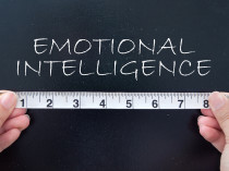 Sadly, far too many people at work lack basic emotional intelligence.