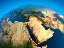 There has been a 50–100 per cent increase in applications for citizenship schemes from the MENA region