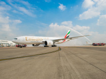 Emirates announces 2014-15 financial results