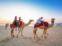 UAE ranks number 1 on effective branding