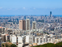 Lebanon's fiscal challenges to persist