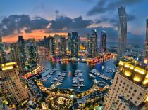 UAE tops inclusive growth index