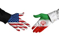 The nuclear deal may improve US-Iranian relations.