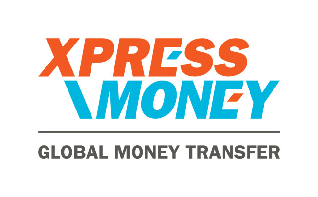 Latest trends in the UAE's remittances industry
